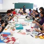 Ofrece UAA a la sociedad de Aguascalientes cursos de extensión y educación continua
