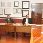 UAA  será sede de reunión nacional de Químicos