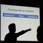 Ex rector de la UNAM dictará ponencia en la UAA sobre salud mental y globalización