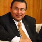 UAA obtiene la sede de la cátedra nacional de Medicina del CUMex