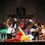 Más de mil alumnos de la UAA en los cursos de formación humanista