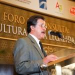 La reconstrucción del tejido social indispensable para la cultura de la legalidad