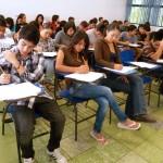 Sólo 30 por Ciento de Jóvenes Llegan a Educación Superior
