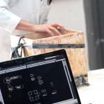 PYMES de Aguascalientes no Utilizan Tecnologías de Comunicación: GM