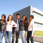 CEM UAA supera a todos los bachilleratos de la entidad en resultados de evaluación estatal