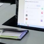 UAA ofrece nueva base de libros y revistas en su biblioteca virtual