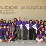 Rector de la UAA Anunció Modernización de Centros de Desarrollo Comunitario