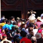 Renuncia del Papa, fenómeno político que replantea limitantes de clérigos apunta investigador de la UAA