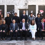 Ampliará UAA su oferta educativa de Arte y la Cultura este 2013.