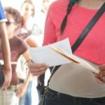 UAA lanza convocatoria de admisión a pregrado y bachillerato