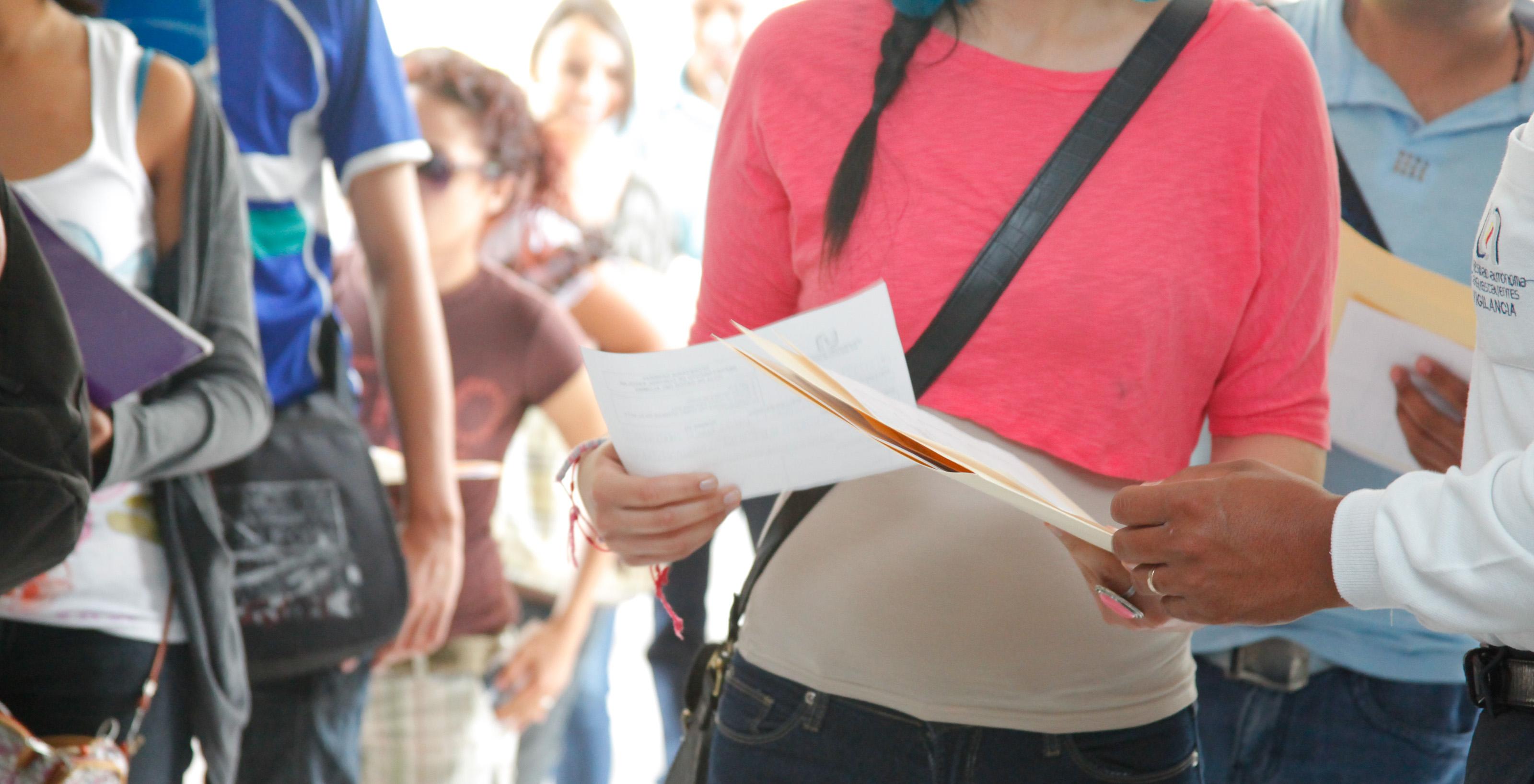 Www Proceso De Admision A La Pnp 2013_2 | Consejos De Fotografía
