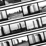 Fototeca de la UAA, remembranza, historia y desarrollo de la sociedad de Aguascalientes