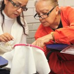 Ofrece UAA taller de encuentro psicológico para adultos mayores