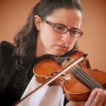 Polifonía Universitaria presenta homenaje a las mujeres en la música, este jueves 7 de marzo