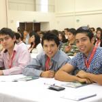 Se realizará el primer encuentro de Escuelas y Facultades de Odontología en el marco del 40 aniversario de la UAA