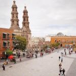 UAA y Universidad de Buenos Aires analizan el potencial de las Ciencias Sociales en el mercado laboral