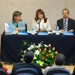 UAA Presenta el libro Gestión y Desarrollo Organizacional