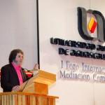 La Mediación fundamental para el nuevo sistema de justicia en México