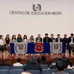 Estudiantes de bachillerato de la UAA generan libro de fotografía sobre suicidio