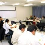 Arranca en la UAA proceso para certificación ambiental ISO 14001
