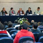 UAA presenta obras literarias sobre Tauromaquia  y la Nueva España