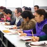 Anuncia UAA su oferta de posgrados para agosto 2013
