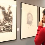 UAA e IMAC fortalecen vinculación para potencializar el arte en el estado