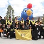 Grupos representativos de la UAA se fortalecen y se generan nuevos proyectos culturales