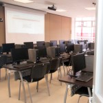 Nuevos posgrados en línea prepara la UAA