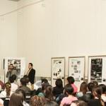 Estudiantes UAA representarán a Latinoamérica en concurso internacional Premios Habitácola