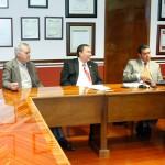 UAA y Samsung formalizarán convenio para ser pioneros de la revolución tecnológica en México