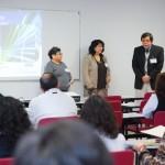 Se creará un plan estratégico de internacionalización en la UAA