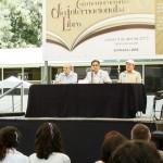 Se celebra en la UAA el Día Internacional del Libro