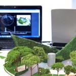 Ofrece UAA servicios de planeación y desarrollo territorial