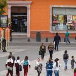 UAA presenta resultados de proyectos para Plan Estatal de Prevención de la Violencia y Delincuencia