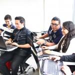 Se realiza en UAA segundo Code Retreat de Aguascalientes