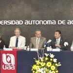 Se realizará en la UAA XV Edición de UNIMODAA con más de 80 concursantes de todo el país