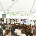 Inicia UAA Sistema de Gestión Ambiental para la Certificación Internacional
