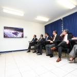 UAA pone en marcha programas de tecnología de vanguardia y obras de infraestructura