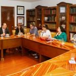UAA fortalece vinculación internacional con América Central