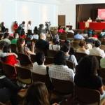Se realiza en la UAA el V Seminario de Educación Artística