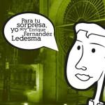 Alumnas UAA promoverán historia de Aguascalientes por las calles
