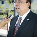 UAA promoverá su crecimiento y oferta académica en la FNSM