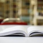 Se presentó en la UAA libro sobre la obra de la filósofa Laura Benítez