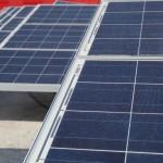 UAA a la vanguardia del sistema educativo internacional con la Ingeniería en Energías Renovables