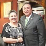Catedrática de la UAA integrará la junta de gobierno del Instituto Nacional de Evaluación Educativa
