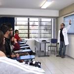 Posgrado en Informática y Tecnologías computacionales que ofrece la UAA, uno de los mejores a nivel nacional