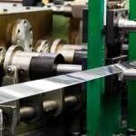 Industrias en Aguascalientes requieren de profesionalización y modernización