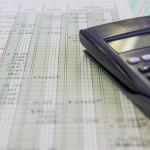 Empresas requieren de especialistas en impuestos, UAA los formará