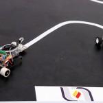 Incursiona UAA en concursos de robots a nivel nacional